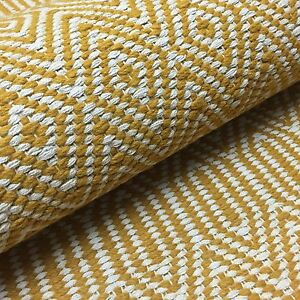 mustard yellow rug. Image Is Loading ASIATIC-SLOAN-FLATWEAVE-RUG-MUSTARD-YELLOW-120X170-MODERN- Mustard Yellow Rug D
