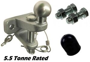 5500kg-ball-and-pin-jaw-towing-hitch-coupling-supplied-with-bolts-amp-ball-cap