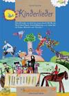 Kinderlieder von Daniel Sommer (2014, Taschenbuch)