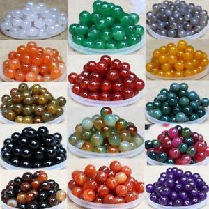 halskette-runde-lose-perlen-4mm-edelstein-natursteine-schmuck-accessoires