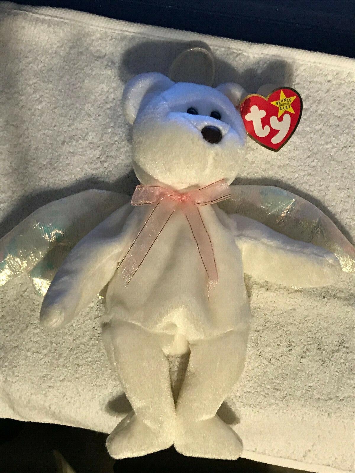 Tabini, Cyeiño - halo, Ángel oso, nariz marrón ¡Tabini, Cyeiño - halo, Ángel oso, nariz marrón Error de etiqueta ¡Error de etiqueta 31 de agosto de 1998