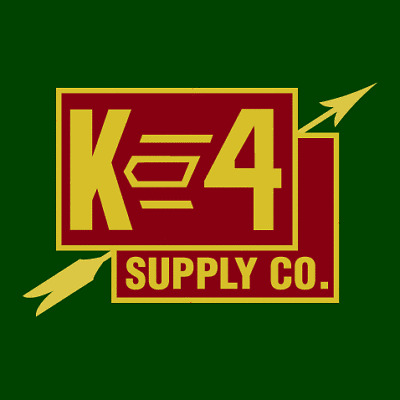 K4 Supply Company