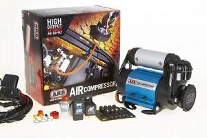 ARB-On-Board-High-Performance-12-Volt-Air-Compressor-CKMA12