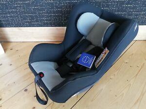 original-AUDI-Kindersitz-I-SIZE-4L0019903C