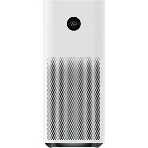 Xiaomi Mi Air Purifier Pro H (EU-Ware), Luftreiniger, weiß