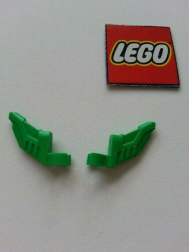 Parts Spares /& Acessories Flag Flagpole. LEGO Minifigures Shield
