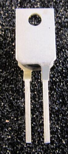 10 Stück RAR2410 General Instruments 24A 1000V Diode AE14//9601