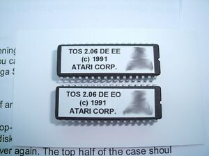 Atari-520-1040-ST-E-Mega-STE-Upgrade-TOS-2-06-DE-US-UK-FR-IT-SE-SG-CZ