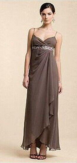 360 BCBG Max Azria Dress , silk , 8 USA , NWT