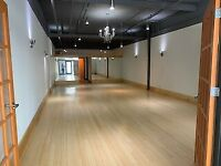 Small Work Space Lease Buy Or Rent Commercial Office Space In Toronto Gta Kijiji Classifieds