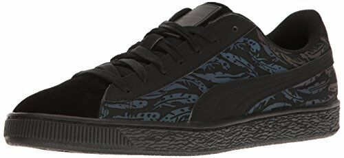 PUMA femmes Basket Swan Wns Fashion Sneaker- Select SZ/Color.