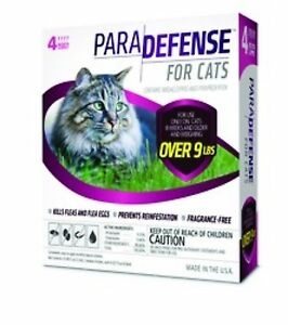 ParaDefense-For-Large-Cats-Over-9-lbs-4-Doses