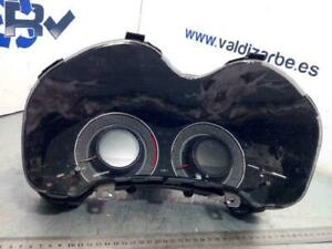 Picture-Instruments-838000Z420-3507379-For-Toyota-Auris-Active-10-08-1