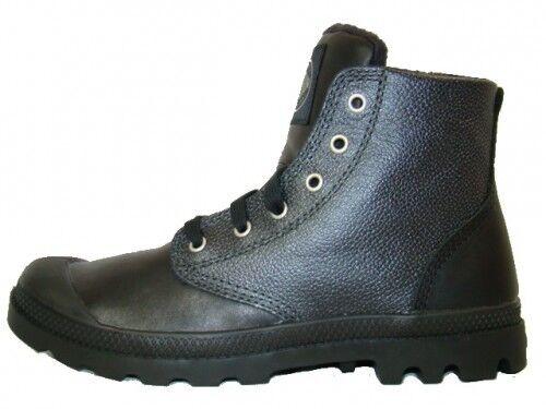 PALLADIUM PAMPA HI LEATHER 02355033 44 45 NEU  Stiefel stiefel leder baggy     |  | Modern Und Elegant In Der Mode  | Erste in seiner Klasse