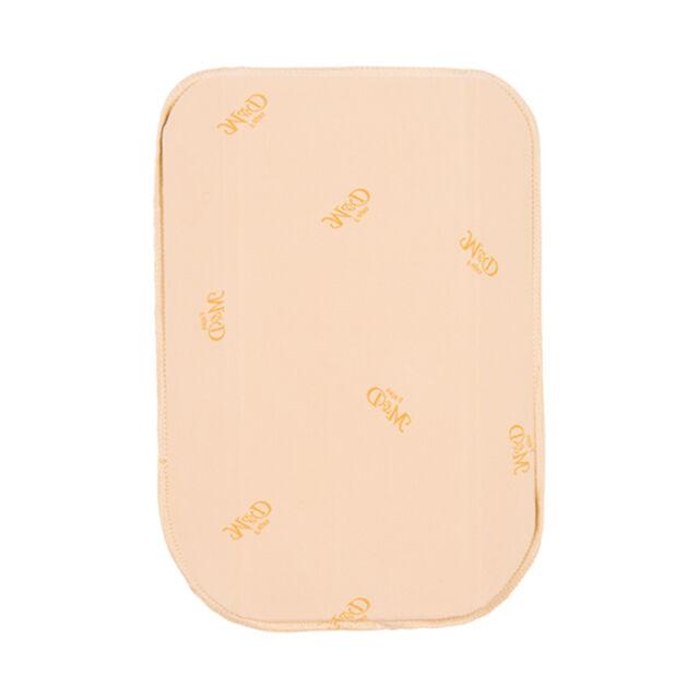 eb0c510f566 MyD 0103 Tabla Abdominal Liposuction Board Post Surgery Compression Garments