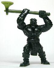 Hasbro Marvel Handful of Heroes Wave 2 - World War Hulk Glitter Olive Green