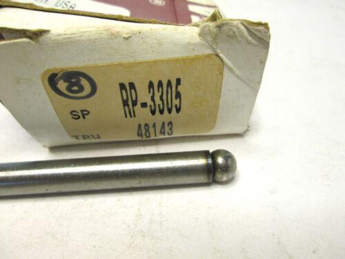 RP-3305 SEALED POWER Engine  Power Push Rod AMC JEEP 1970 1971 V8 5.9L 6.6L