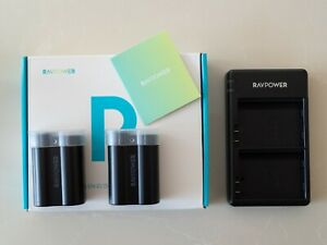 Ravpower-EN-15a-twin-battery-kit-for-Nikon