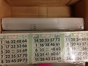Bingo-Cards-Paper-Lottery-Comm-stamp-removed-from-svc-500-3x1-sheets-L-180823