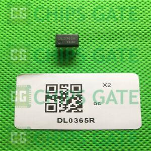 5PCS-DL0365R-Encapsulation-DIP-8