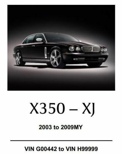 toimitilaa.fi Auto & Motorrad: Teile Motoren & Getriebe JAGUAR XJ ...