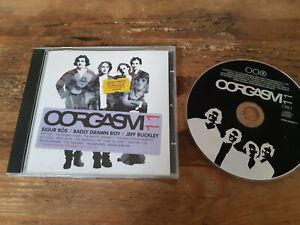 CD-VA-Oorgasm-11-17-Song-Promo-EMAGIC-ENTERTAINMENT-jc