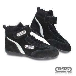 Auto-Car-Racing-Shoes-Drag-Race-Boots-SFI-3-3-5
