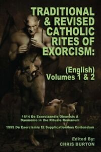 Traditional-and-Revised-Catholic-Rites-Of-Exorcism-English-Volumes-1-amp