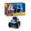 6pcs-Blaze-And-The-Monster-Maschinen-Fahrzeuge-Plastik-Spielsachen-Air-Racer