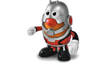 Marvel Hombre Hormiga Sr.. potato Head-poptaters Nuevo Hasbro