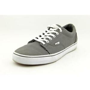 72b0a95f4b Image is loading NEW-GENUINE-VANS-KRESS-TRAINERS-SKATE-SHOES-UK-