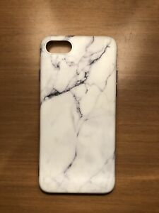 iphone 7 cover marmo