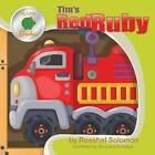 Tim's Red Ruby by Raeshal Solomon (Paperback / softback, 2016)