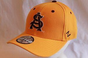218db113 Arizona State Sun Devils Hat Cap