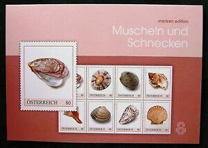 ME8-Muscheln-Markenedition-Osterreich-8W-KB-PM-Juni-2019