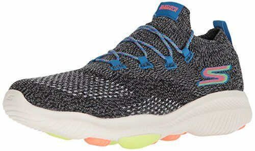 Skechers 54667 Mens Go Walk Revolution Ultra Sneaker- Choose Price reduction Wild casual shoes