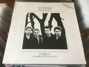 U2-Pride-In-The-Name-Of-Love-12-034-Maxi-Single-45rpm-OOP-NM-EX-POLP2777