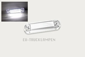 LED-UMRISSLEUCHTE-12-LED-WEIss-110x30-5mm-UNI-FUR-12-24V-FT-45