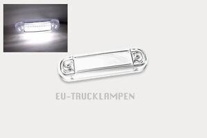 LED-UMRISSLEUCHTE-12-LED-WEIss-110x30-5mm-UNI-FUR-12-24V-TOP-NEU