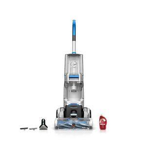 Hoover® SmartWash™ Automatic Carpet Cleaner - FH52001