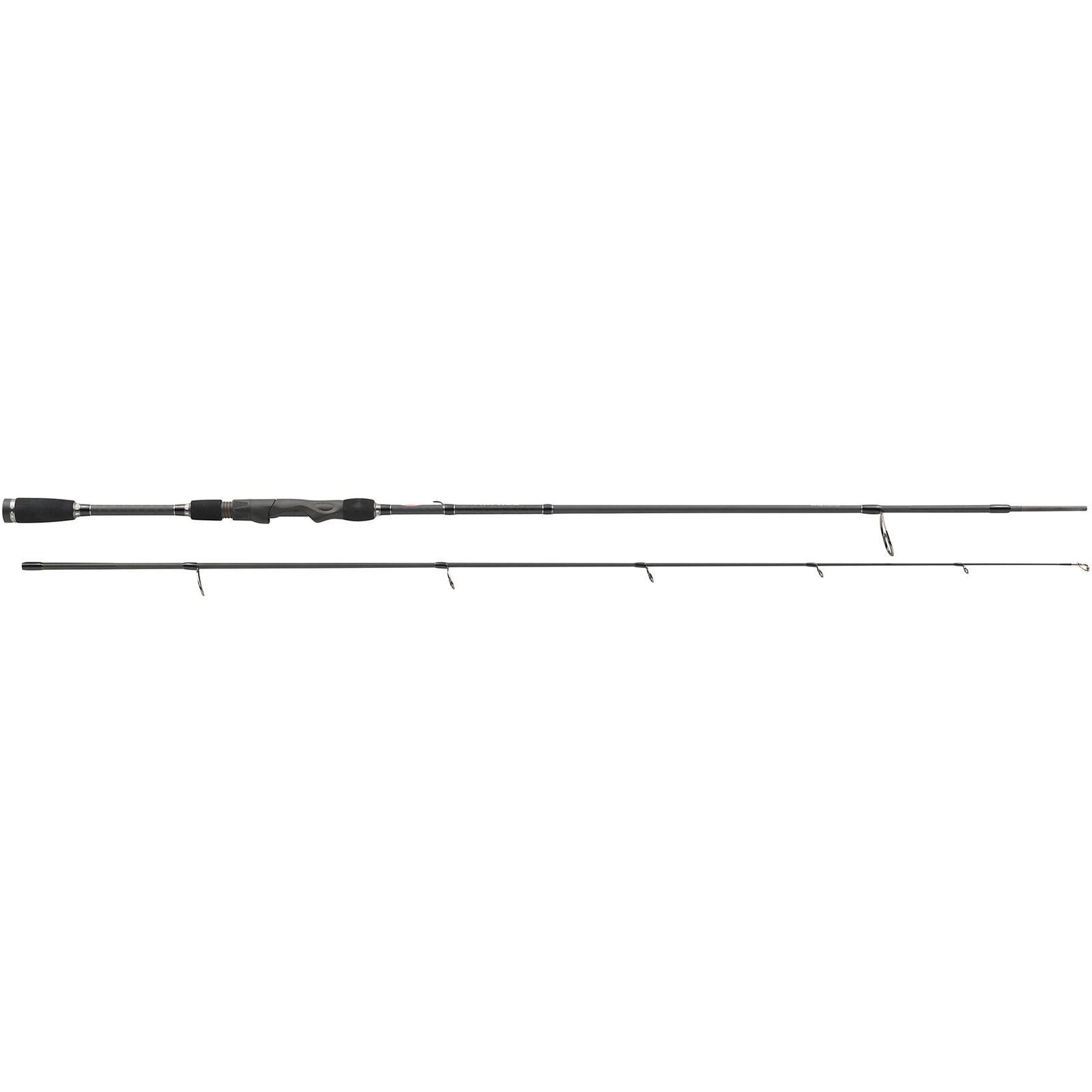 Berkley Air   Spinning Fishing Rods