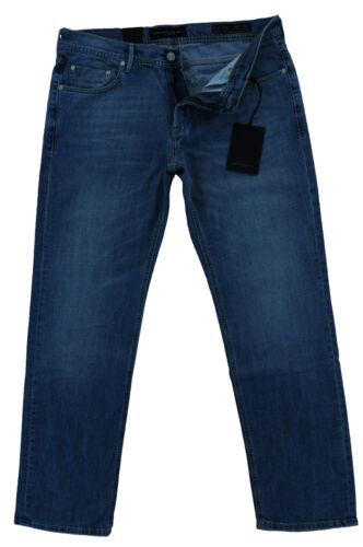 Nouveau w40//l42 Baldessarini Jeans Pantalon Jack 16501 35//32 40//32 regular fit
