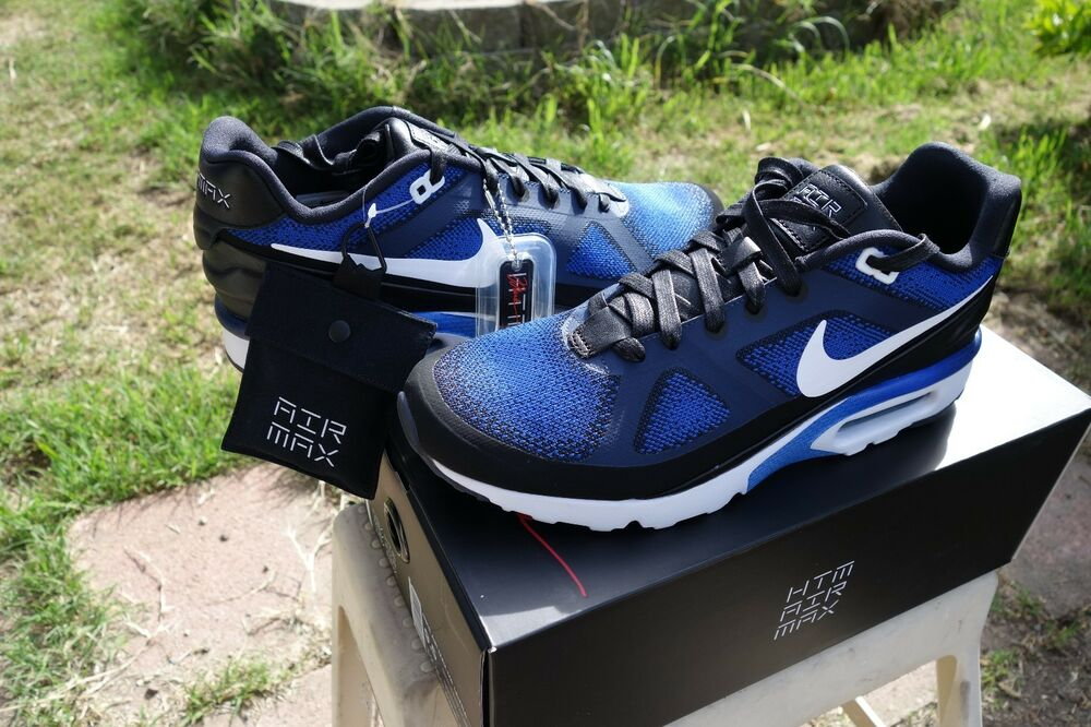 Nike Air Max Ultra M Taille 9.5 Air Max Day HTM Mark Parker