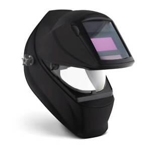 Miller-260938-Classic-Series-VSi-Auto-Darkening-Welding-Helmet-Black