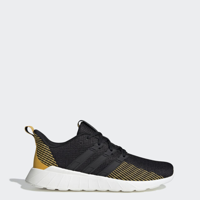 adidas Questar Flow Shoes Men's