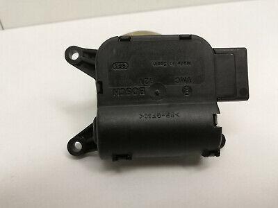 AUDI A4 8E B6 B7 Orig Stellmotor Regelklappe Heizung Klima Schalter 8E1820511 D