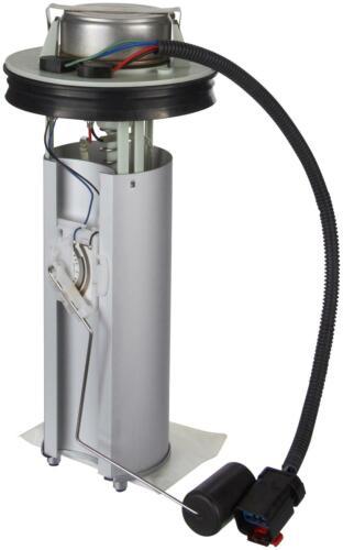Spectra Premium Fuel Pump Module SP7121M For Jeep Cherokee 1997-2001