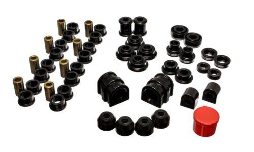 Suspension Bushing Kit-Hyper-Flex System Energy 18.18101G