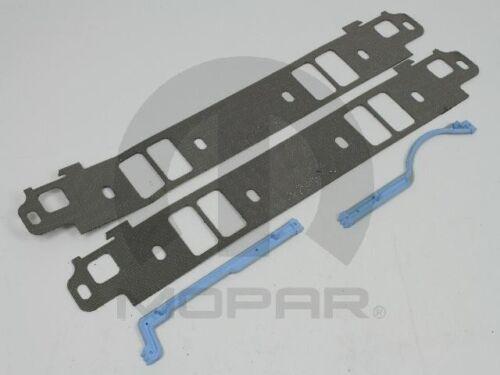 Engine Intake Manifold Gasket Set-VIN Z Mopar 4897383AD