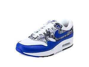 Nike-Air-Max-1-Print-White-Game-Royal-Neutral-Grey-AQ0927-100